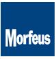 - Giulia Confort Reprezentanta Morfeus