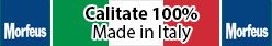 calitate 100%, made in italy
