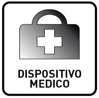 dispositivo_medico