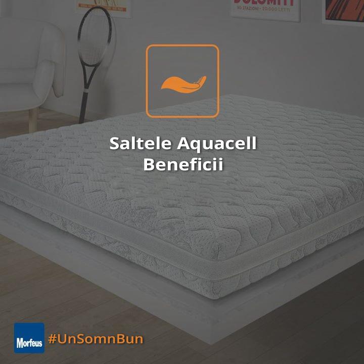 saltele-aquacell