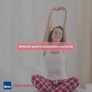 remedii-pentru-anxietatea-nocturna