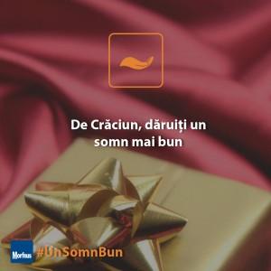 De-Crăciun,-dăruiți-un-somn-odihnitor