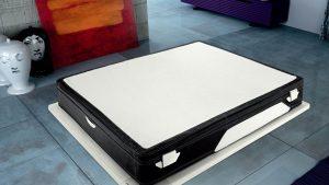 Saltele de lux Colectia Design, Saltele Premium by Pininfarina